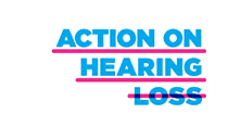 Action_on_Hearing_Loss