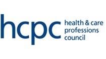 HCPC_Health_care_professions_council
