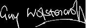 guy_signature